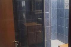 Foto de casa en venta en  , malaquin la mesa, san miguel de allende, guanajuato, 3058482 No. 01