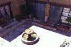 Foto de casa en venta en  , malaquin la mesa, san miguel de allende, guanajuato, 3058825 No. 01