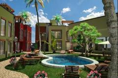 Foto de casa en venta en  , malaquin la mesa, san miguel de allende, guanajuato, 3059789 No. 01