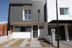 Foto de casa en venta en malbec 4045, sonterra, querétaro, querétaro, 4426750 No. 01