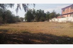 Foto de terreno habitacional en venta en maldonado 3, san bernardo tlalmimilolpan, tepetlaoxtoc, méxico, 4424846 No. 01