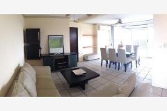Foto de departamento en renta en malecon leandro rovirosa wade 605, gaviotas norte, centro, tabasco, 3836153 No. 01