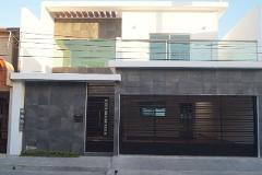 Foto de casa en venta en  , malibrán, carmen, campeche, 4556402 No. 01