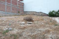 Foto de terreno habitacional en renta en  , malibú, tuxtla gutiérrez, chiapas, 3242939 No. 01