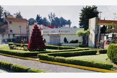 Foto de casa en venta en malinche 100, colinas del bosque, tlalpan, distrito federal, 4586011 No. 01