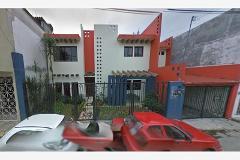 Foto de casa en venta en malinche 210, comalcalco centro, comalcalco, tabasco, 4578296 No. 01