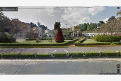 Foto de casa en venta en malinche 410, colinas del bosque, tlalpan, distrito federal, 3747453 No. 01