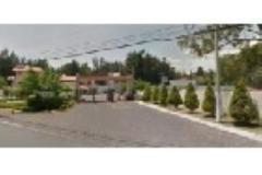 Foto de casa en venta en malinche 410, colinas del bosque, tlalpan, distrito federal, 0 No. 01