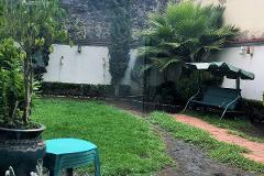 Foto de casa en venta en malinche , colinas del bosque, tlalpan, distrito federal, 4419104 No. 01