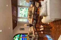 Foto de casa en condominio en venta en malinche , colinas del bosque, tlalpan, distrito federal, 4622875 No. 01