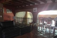 Foto de casa en venta en malinche , colinas del bosque, tlalpan, distrito federal, 4624338 No. 01