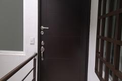 Foto de departamento en renta en malitzin , portales oriente, benito juárez, distrito federal, 4023966 No. 01