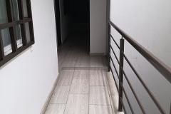 Foto de departamento en renta en malitzin , portales oriente, benito juárez, distrito federal, 4266672 No. 02