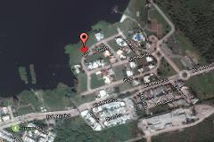 Foto de terreno habitacional en venta en mallorca 0, residencial el náutico, altamira, tamaulipas, 3849846 No. 01