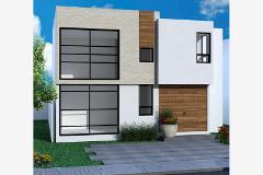 Foto de casa en venta en mallorca residence 2, cimatario, querétaro, querétaro, 4581438 No. 01