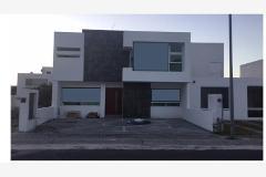 Foto de casa en venta en malpaso 1200, residencial el refugio, querétaro, querétaro, 4590846 No. 01