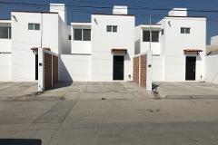 Foto de casa en venta en malpaso , comisión federal de electricidad, irapuato, guanajuato, 0 No. 01