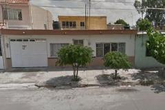 Foto de casa en venta en malvas , primavera, gómez palacio, durango, 0 No. 01