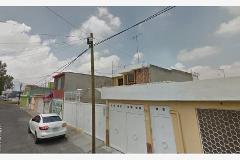 Foto de casa en venta en malvavisco 506, villa de las flores 1a sección (unidad coacalco), coacalco de berriozábal, méxico, 4606429 No. 01