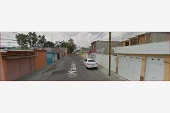 Foto de casa en venta en malvavisco ñ, villa de las flores 1a sección (unidad coacalco), coacalco de berriozábal, méxico, 4427061 No. 01