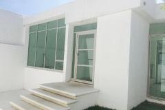 Foto de casa en venta en mamalhuazocan 116, san miguel coatlinchán, texcoco, méxico, 0 No. 01