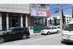 Foto de local en renta en managua 101, santa elena, aguascalientes, aguascalientes, 4421202 No. 01