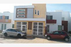 Foto de casa en venta en manantial 113, poza real, san luis potosí, san luis potosí, 4355986 No. 01