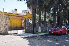 Foto de casa en venta en manantial , la magdalena, tequisquiapan, querétaro, 0 No. 01