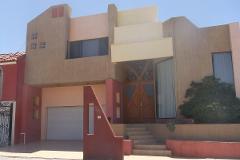 Foto de casa en venta en manantial , paseo de los virreyes, juárez, chihuahua, 0 No. 01