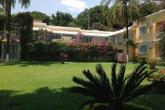 Foto de casa en venta en manantiales , chapultepec, cuernavaca, morelos, 4645742 No. 01