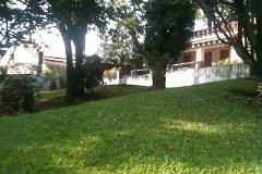 Foto de terreno habitacional en venta en  , manantiales, cuernavaca, morelos, 4638109 No. 01