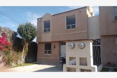 Foto de casa en renta en  , manantiales del valle sector iii, ramos arizpe, coahuila de zaragoza, 4594432 No. 01