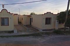 Foto de casa en venta en manchurria 14131, oradel, nuevo laredo, tamaulipas, 3568773 No. 01