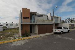 Foto de casa en venta en mandinga , el conchal, alvarado, veracruz de ignacio de la llave, 4458156 No. 01