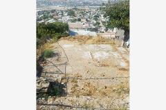 Foto de terreno habitacional en venta en maneadero 0, buenos aires norte, tijuana, baja california, 0 No. 01