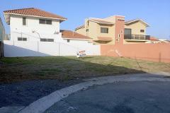 Foto de terreno habitacional en venta en mango 129, alvarado centro, alvarado, veracruz de ignacio de la llave, 0 No. 01