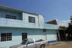 Foto de casa en venta en mango 1600, alejandro briones, altamira, tamaulipas, 0 No. 01