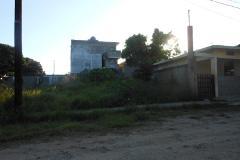 Foto de terreno habitacional en venta en mango 1610, lomas de valle verde, altamira, tamaulipas, 3093698 No. 01