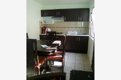 Foto de casa en venta en mangos 148 a, jardines de xochitepec, xochitepec, morelos, 4364340 No. 01