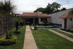 Foto de casa en venta en manitoba ., provincias del canadá, cuernavaca, morelos, 4424881 No. 01