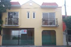 Foto de casa en renta en  , manlio fabio altamirano (lecheros), boca del río, veracruz de ignacio de la llave, 946361 No. 01
