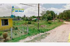 Foto de terreno habitacional en venta en jalisco , manlio fabio altamirano, tuxpan, veracruz de ignacio de la llave, 2796427 No. 01