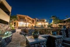 Foto de casa en venta en mansiones , san carlos nuevo guaymas, guaymas, sonora, 4544991 No. 01