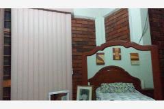 Foto de casa en venta en manuel 1, ciudad deportiva, irapuato, guanajuato, 0 No. 01