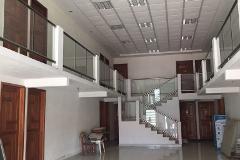 Foto de edificio en venta en manuel a romero zurita , paraíso centro, paraíso, tabasco, 0 No. 01