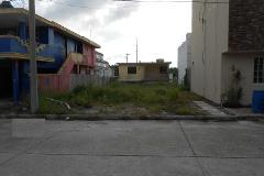 Foto de terreno habitacional en venta en manuel a. torres 0, manuel r diaz, ciudad madero, tamaulipas, 4558464 No. 01