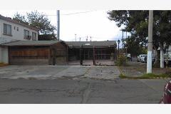 Foto de terreno comercial en venta en manuel acuña 100, anáhuac, san nicolás de los garza, nuevo león, 4315197 No. 01