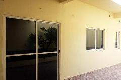 Foto de casa en renta en manuel acuña 11, jacarandas, iztapalapa, distrito federal, 0 No. 01