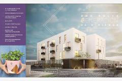 Foto de departamento en venta en manuel acuña 159, guadalajara centro, guadalajara, jalisco, 4593218 No. 01