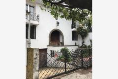Foto de casa en venta en manuel acuña 2802, prados de providencia, guadalajara, jalisco, 0 No. 01